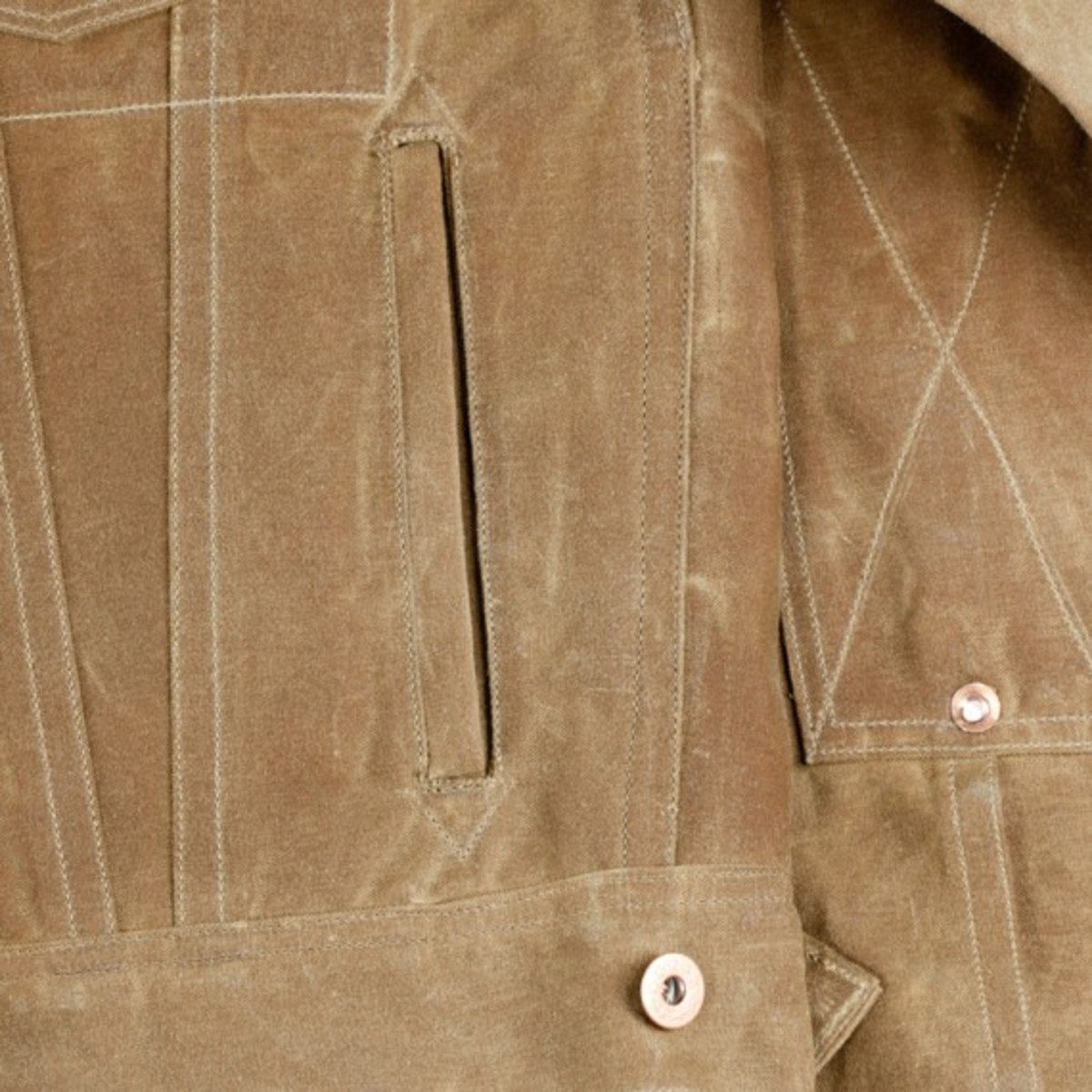 topo-designs-white-horse-trading-co-four-wind-field-jacket-009