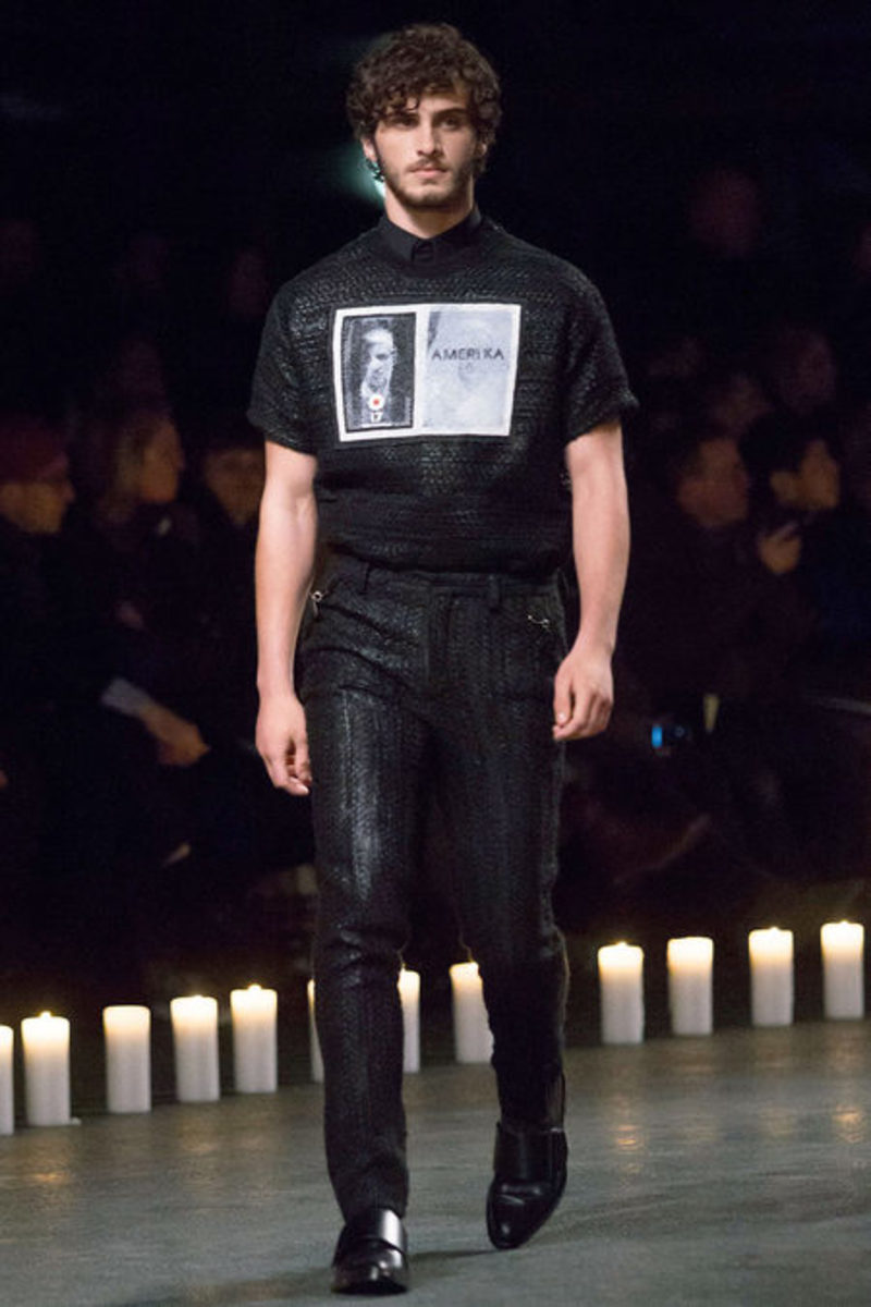givenchy-fall-winter-2013-collection-runway-show-18