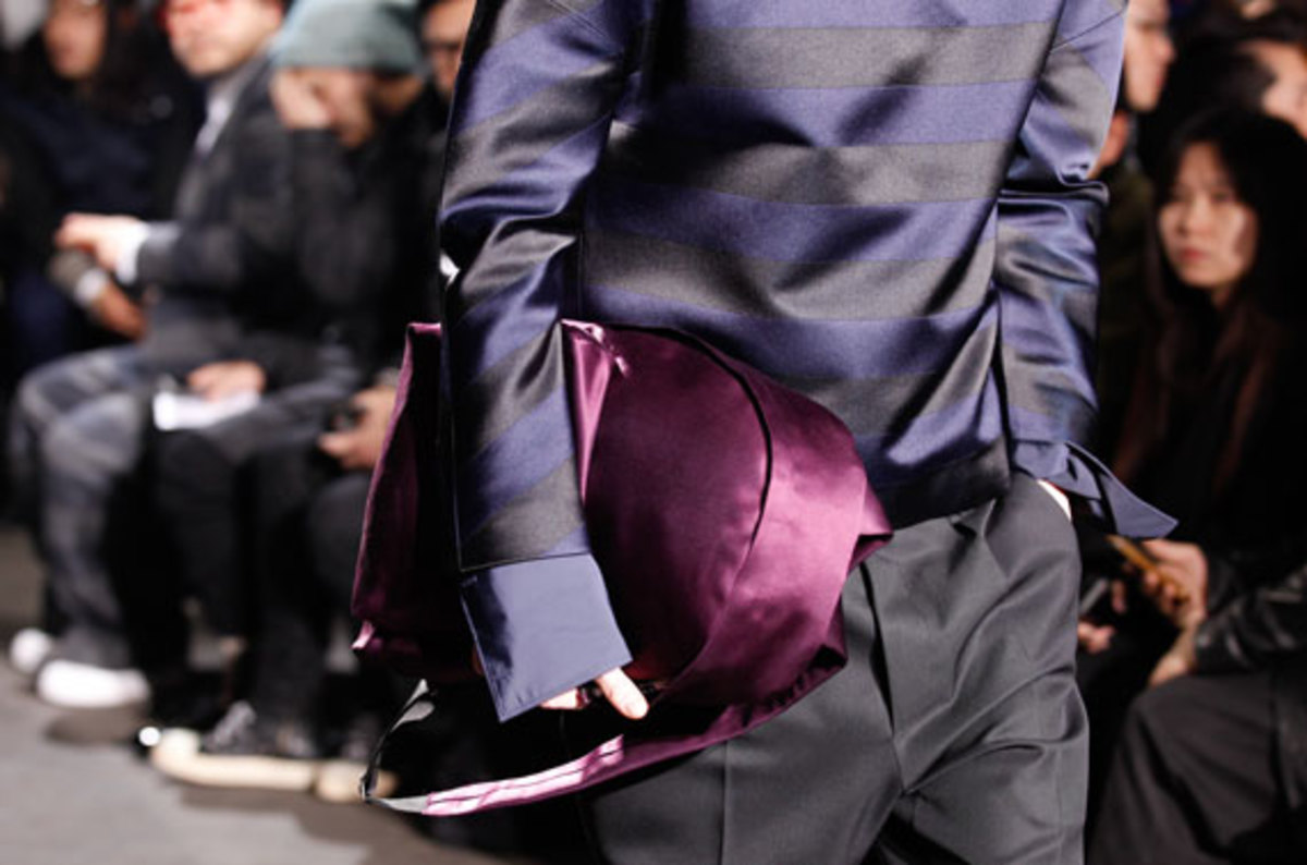 eastpak-raf-simons-number-4-collection-12