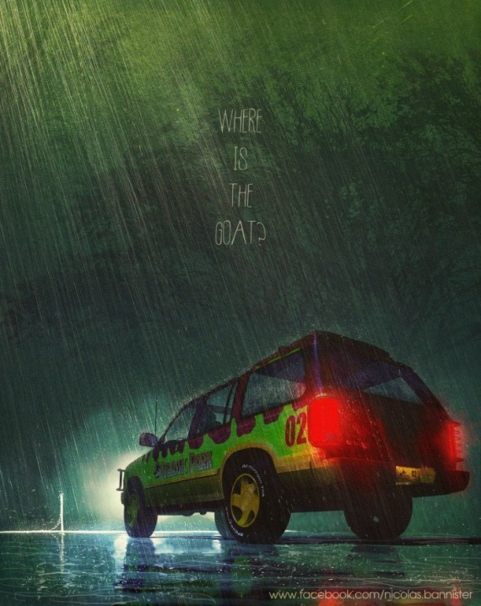 famous-movie-vehicles-by-nicolas-bannister-02