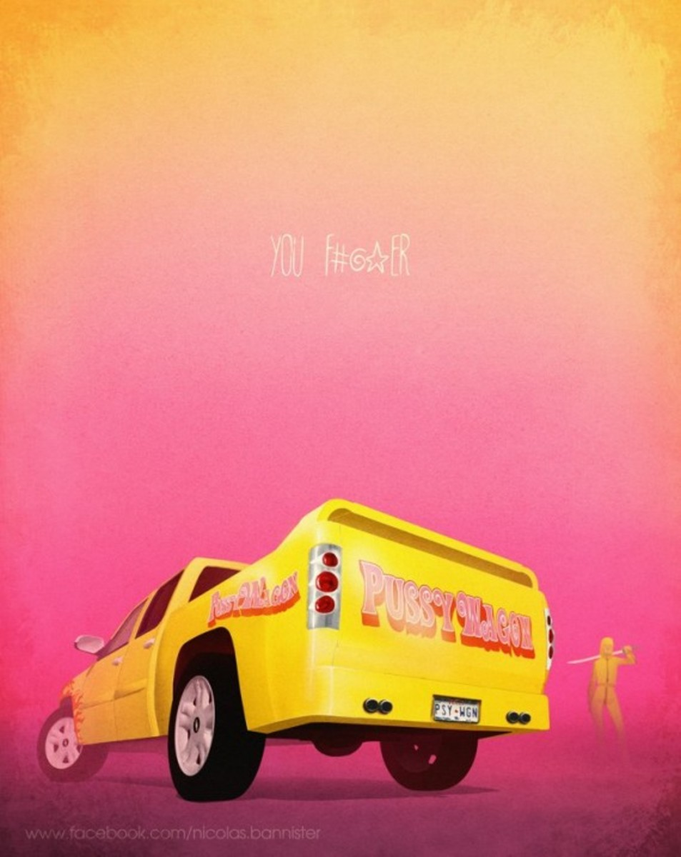famous-movie-vehicles-by-nicolas-bannister-07