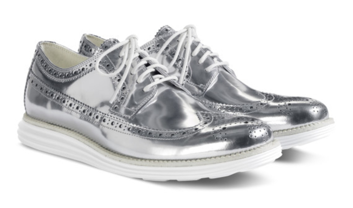 cole-haan-lunargrand-silvergrand-sweepstakes-02