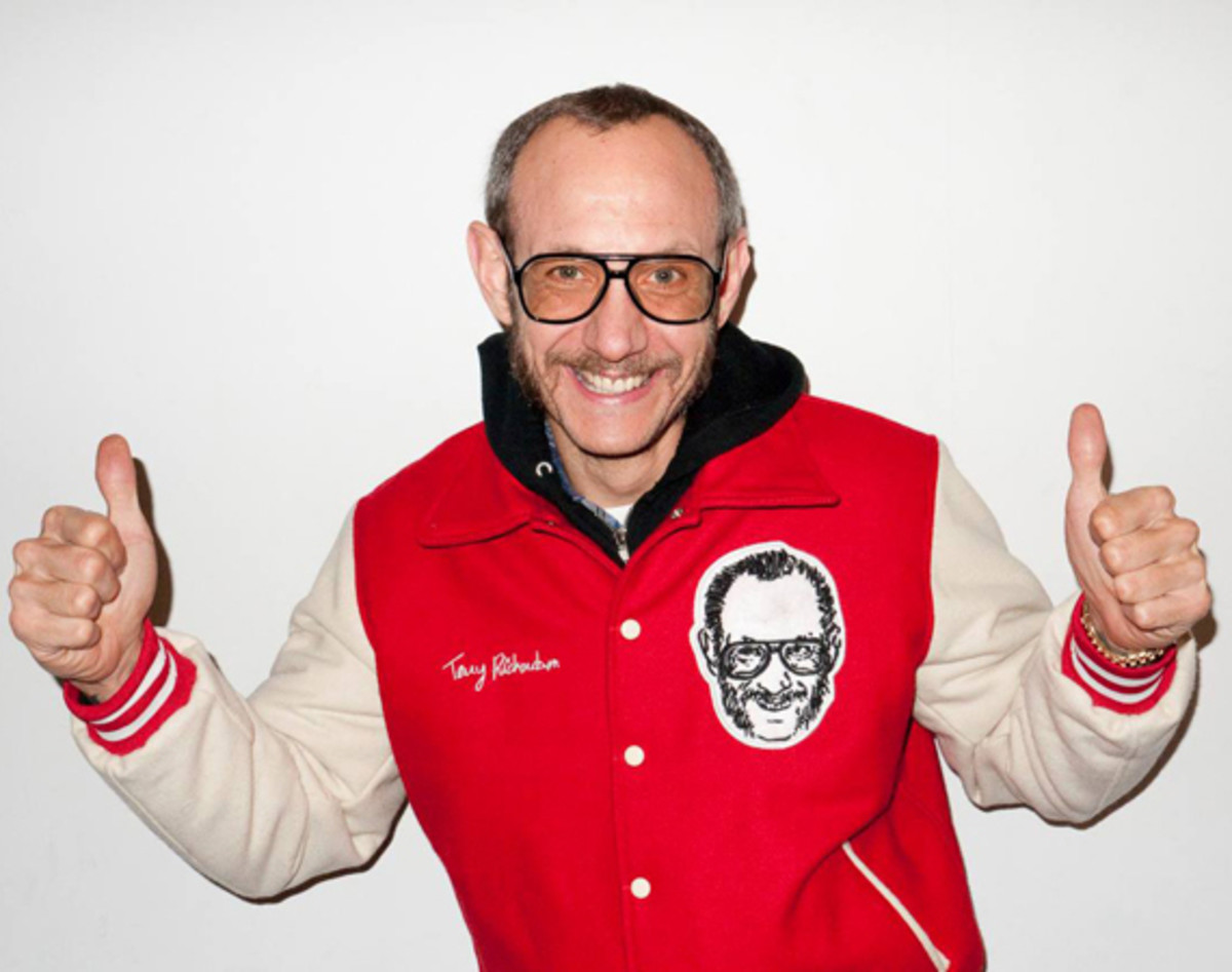 petition-against-using-terry-richardson