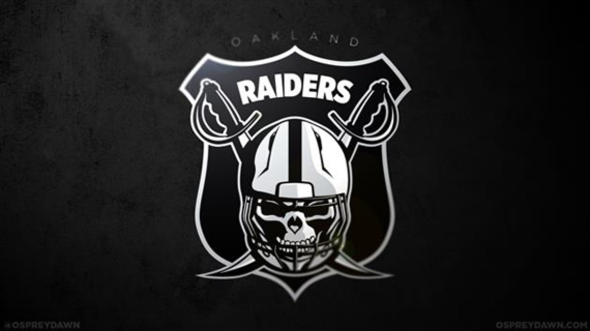 all-32-nfl-team-logos-redesigned-by-obrien-30