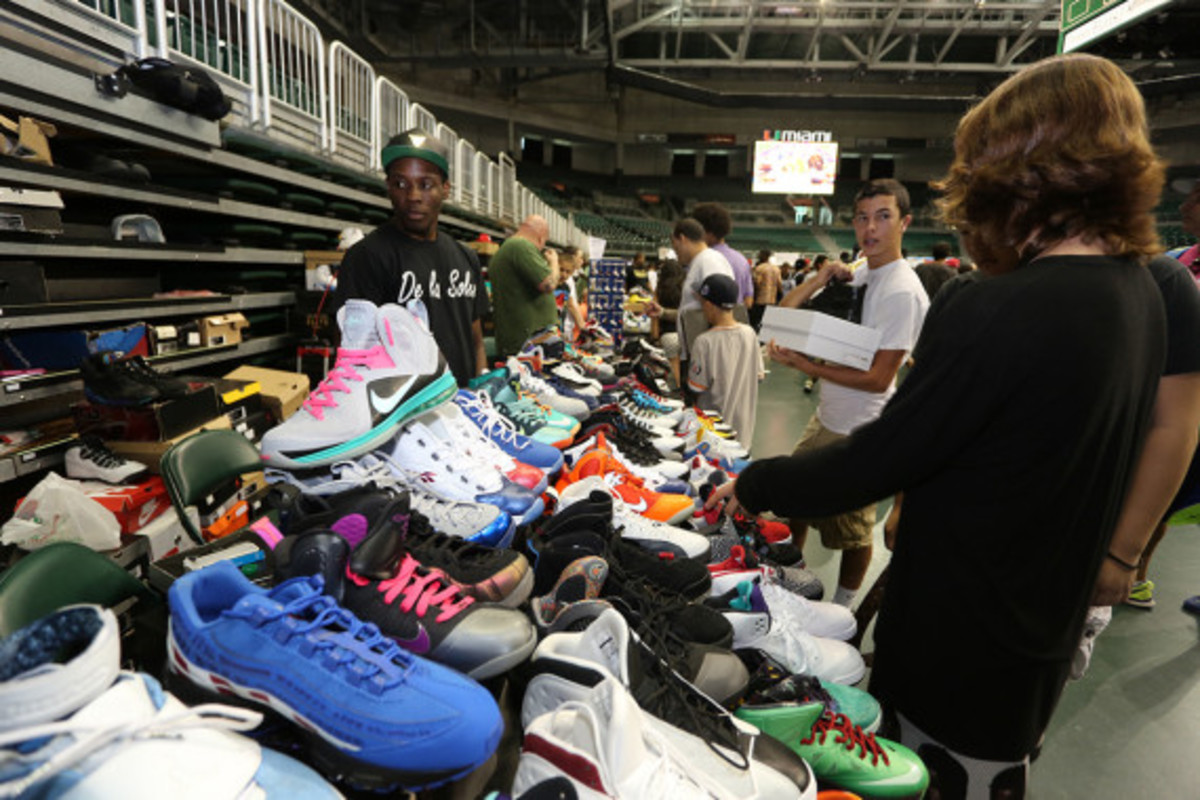 sneaker-con-miami-october-2013-094