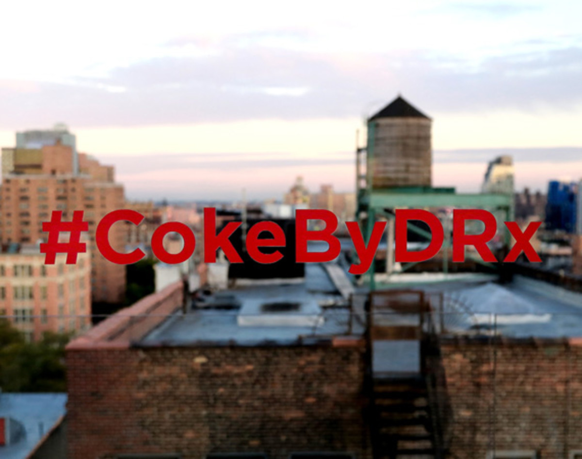 coca-cola-by-dr-romanelli-capsule-collection-launch-party-the-new-museum-04