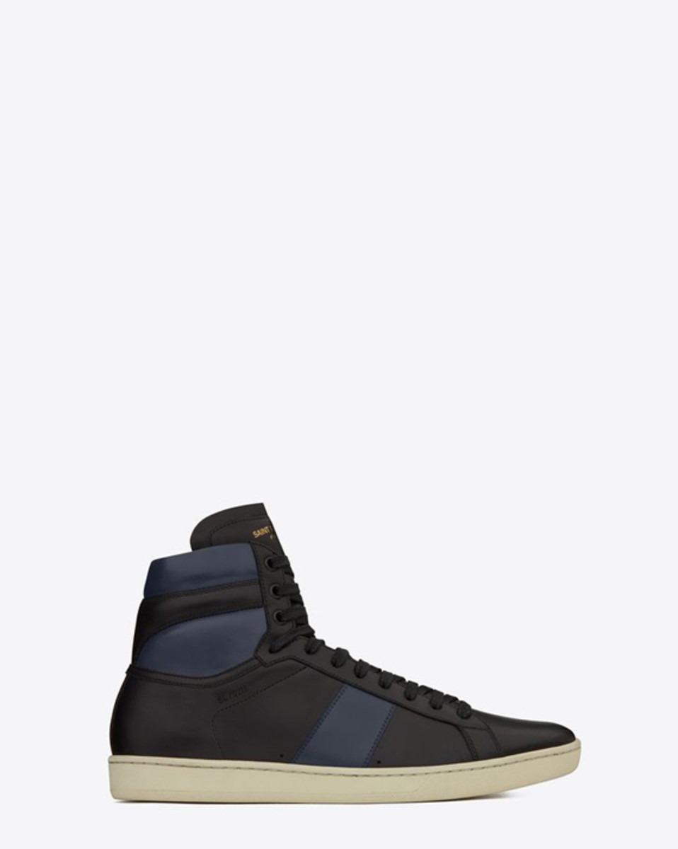 saint-laurent-fall-winter-2013-sneaker-collection-24