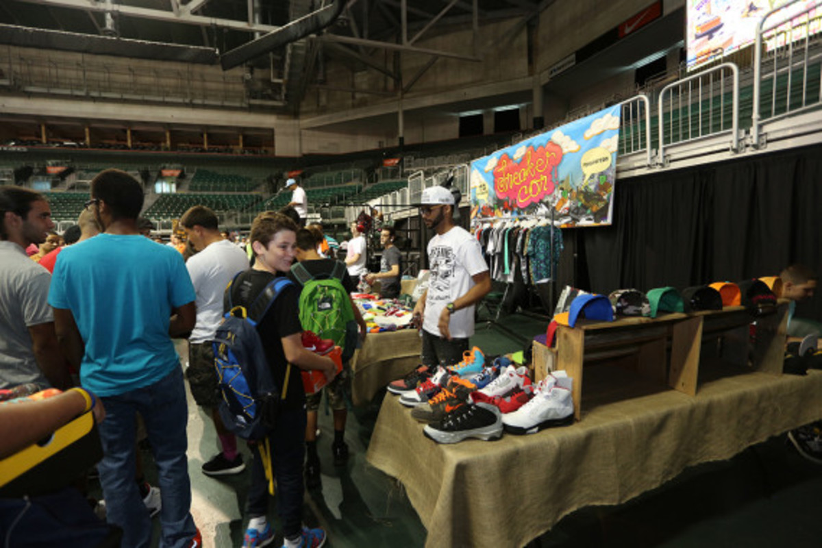 sneaker-con-miami-october-2013-017
