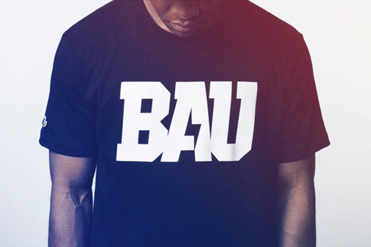 bau-fall-winter-2013-collection-09