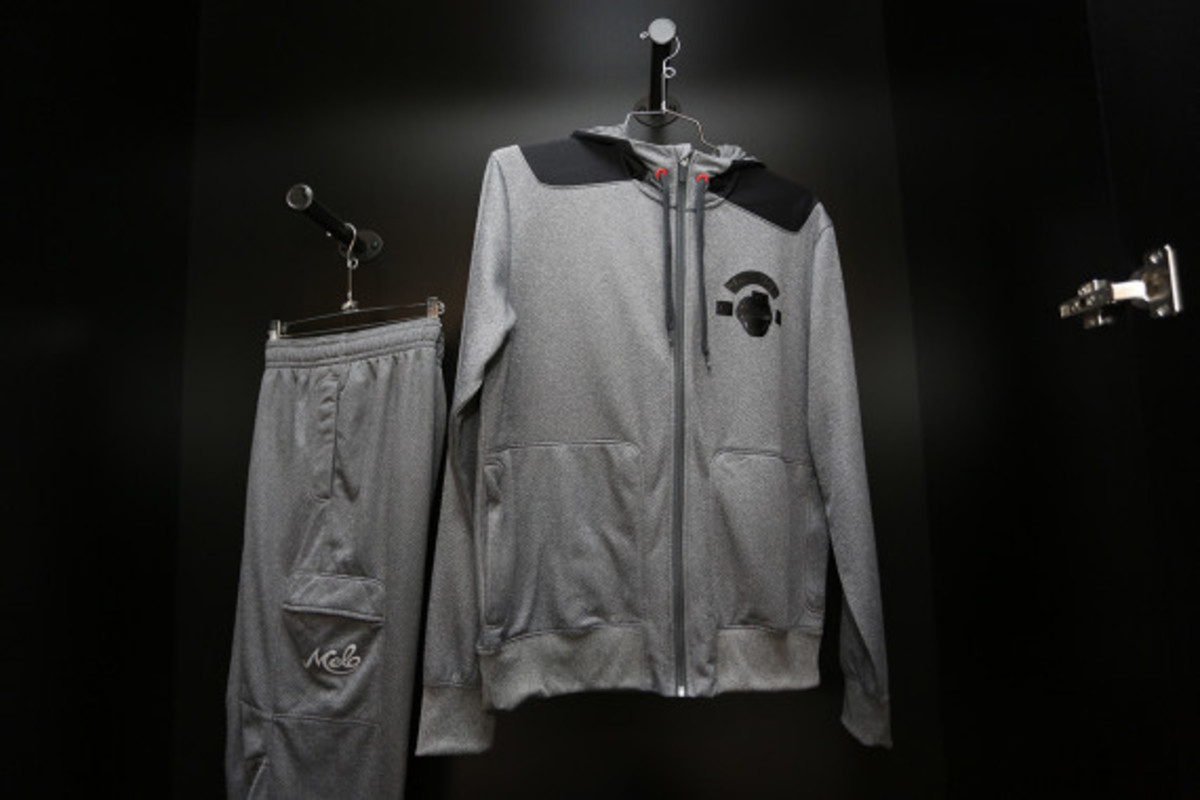jordan-brand-melo-apparel-collection-preview-03