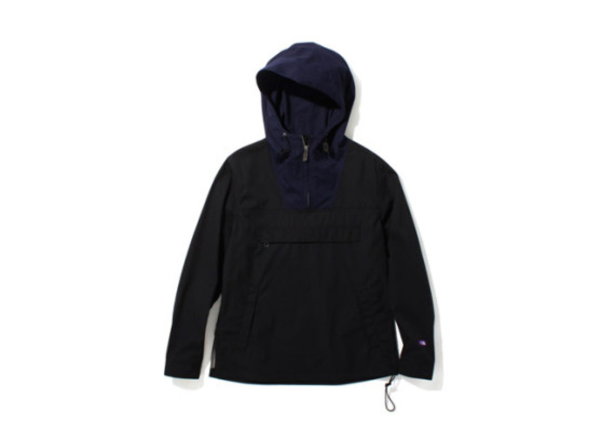 cf260f608 The North Face Purple Label - 65/35 Mountain Jackets - Freshness Mag