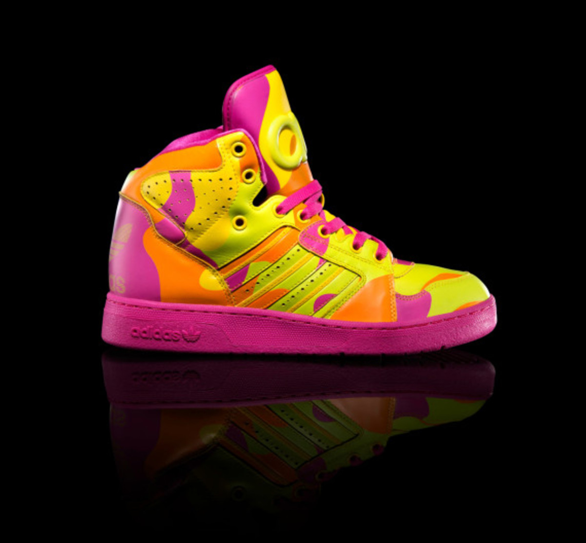 adidas-originals-by-jeremy-scott-fall-winter-2013-footwear-collection-15