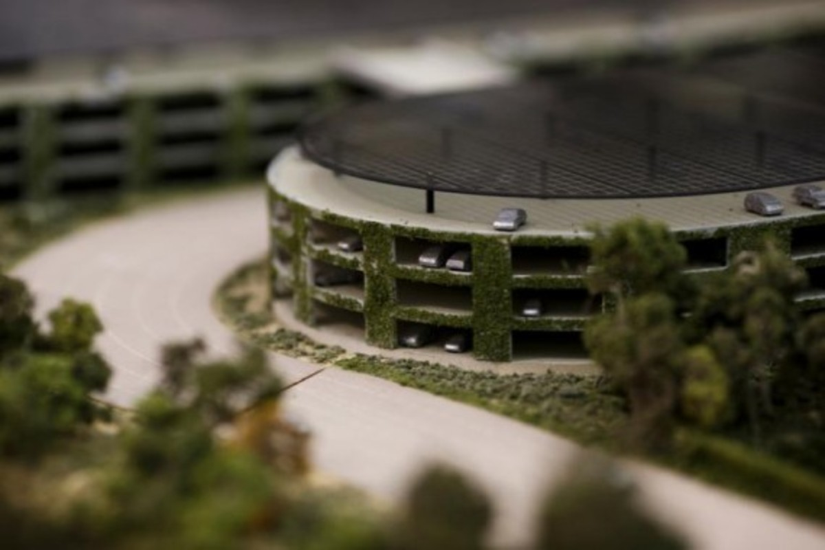 apple-campus-approved-by-the-cupertino-city-council-07