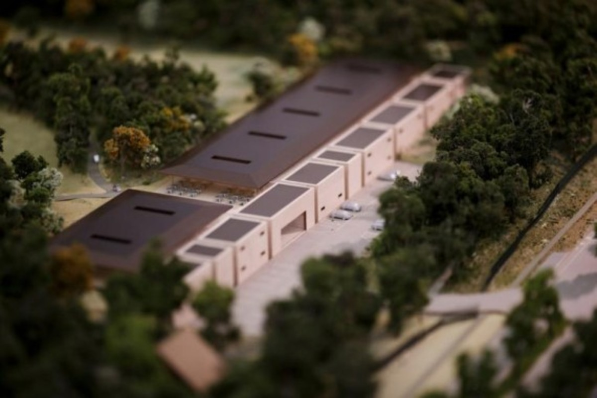 apple-campus-approved-by-the-cupertino-city-council-10