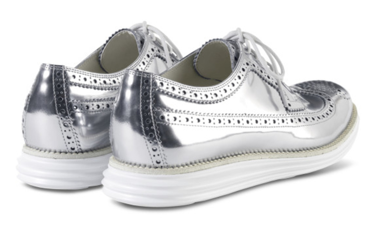 cole-haan-lunargrand-silvergrand-sweepstakes-05