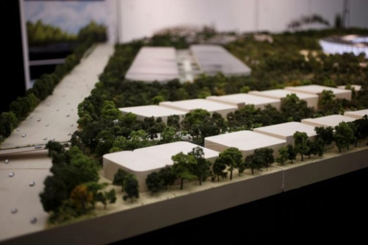 apple-campus-approved-by-the-cupertino-city-council-17