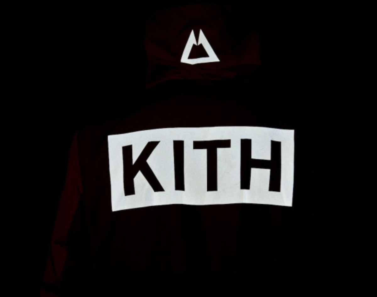 kith-x-ronnie-fieg-volcano-apparel-collection-04