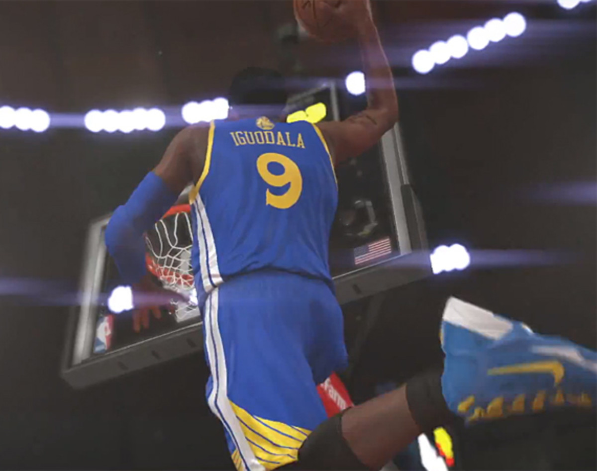nba-2k14-next-gen-trailer