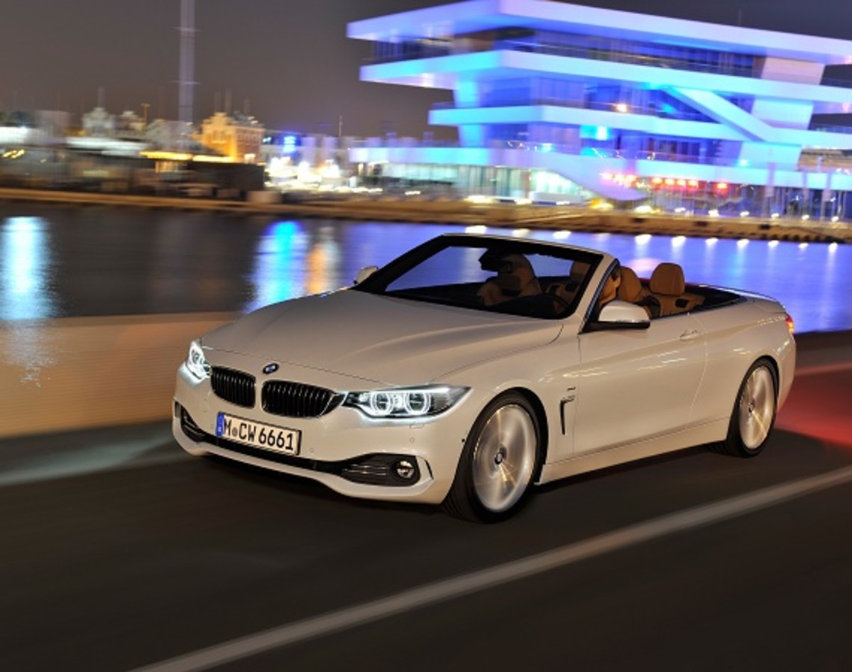bmw-2014-4-series-convertible-1