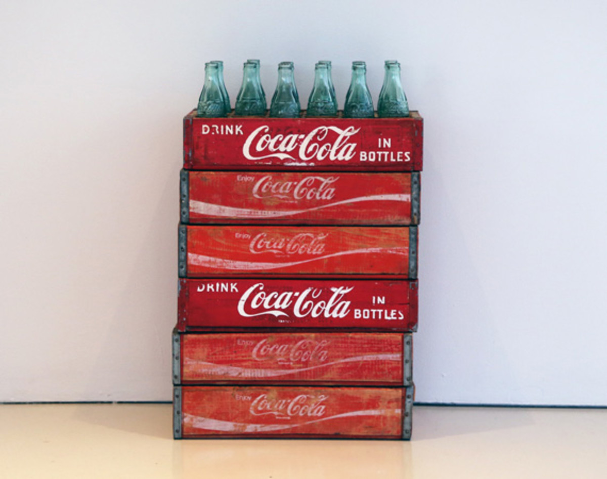 coca-cola-by-dr-romanelli-capsule-collection-launch-party-the-new-museum-08