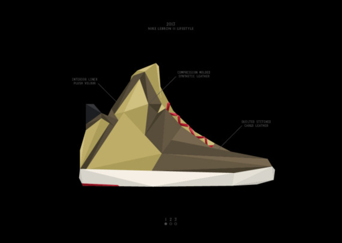 nike-lebron-11-lifestyle-officially-unveiled-05