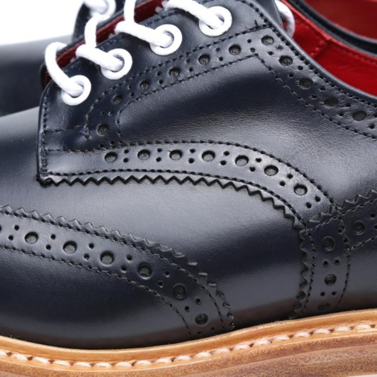 end-x-trickers-bourton-derby-brogue-autumnal-pack-Navy-Aniline-Leather-10