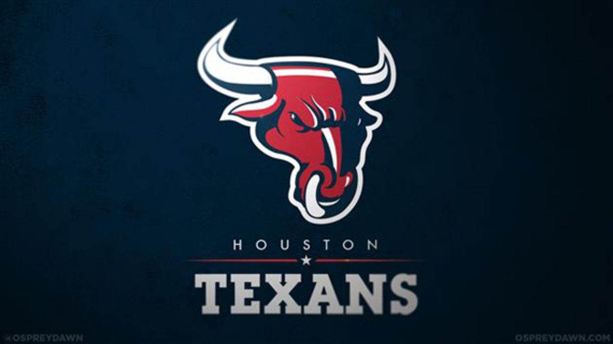 all-32-nfl-team-logos-redesigned-by-obrien-19