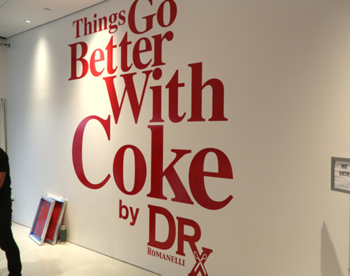 coca-cola-by-dr-romanelli-capsule-collection-launch-party-the-new-museum-29