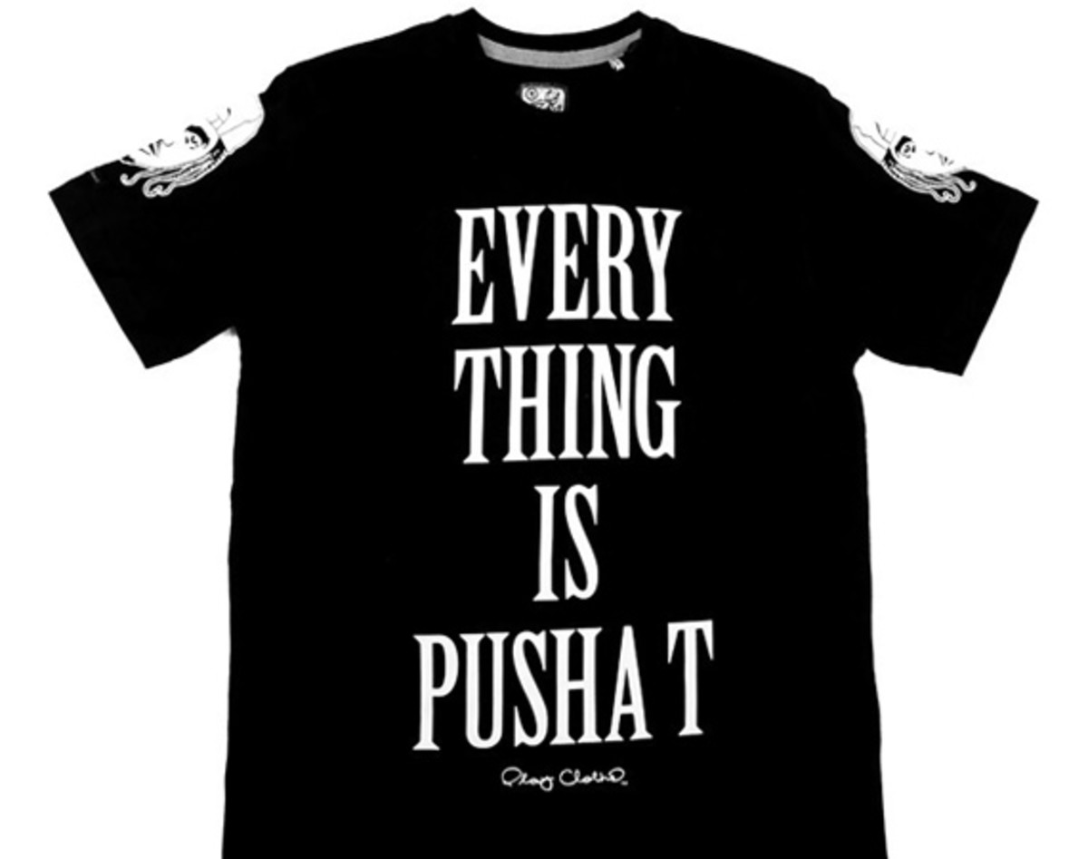 play-cloths-everything-is-pusha-t-main