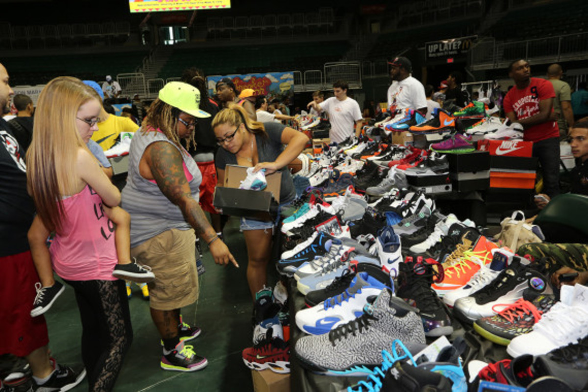 sneaker-con-miami-october-2013-113