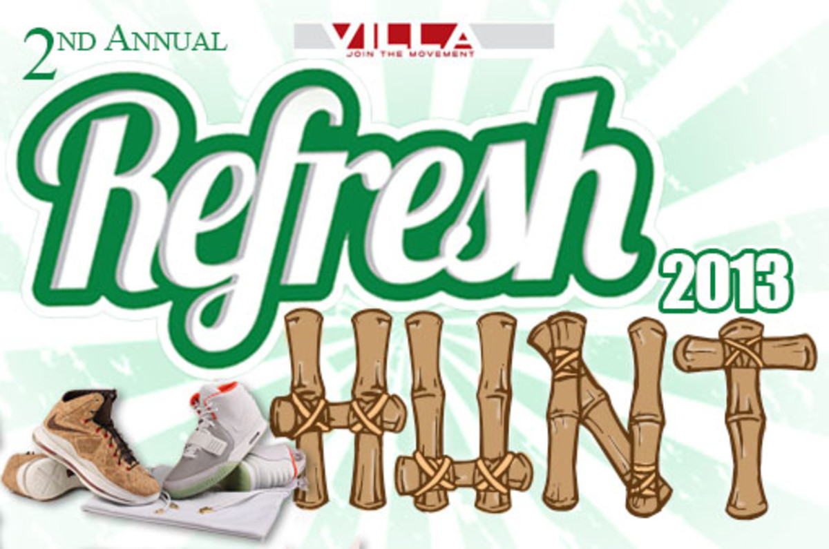 villa-2013-refresh-hunt-featuring-corks-and-yeezys-07