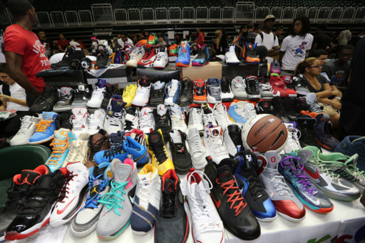 sneaker-con-miami-october-2013-080