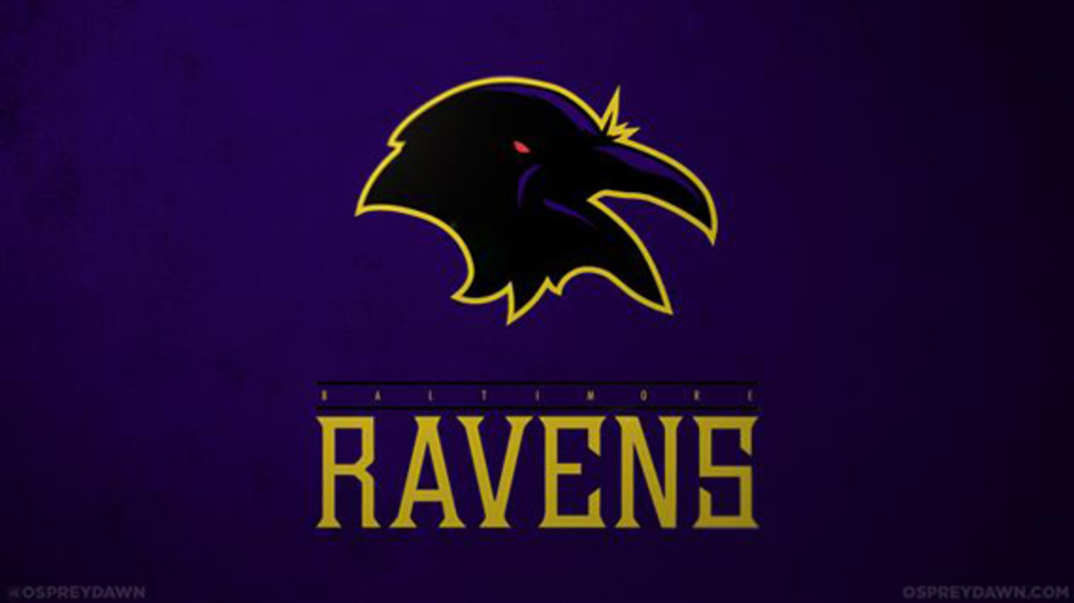 all-32-nfl-team-logos-redesigned-by-obrien-15