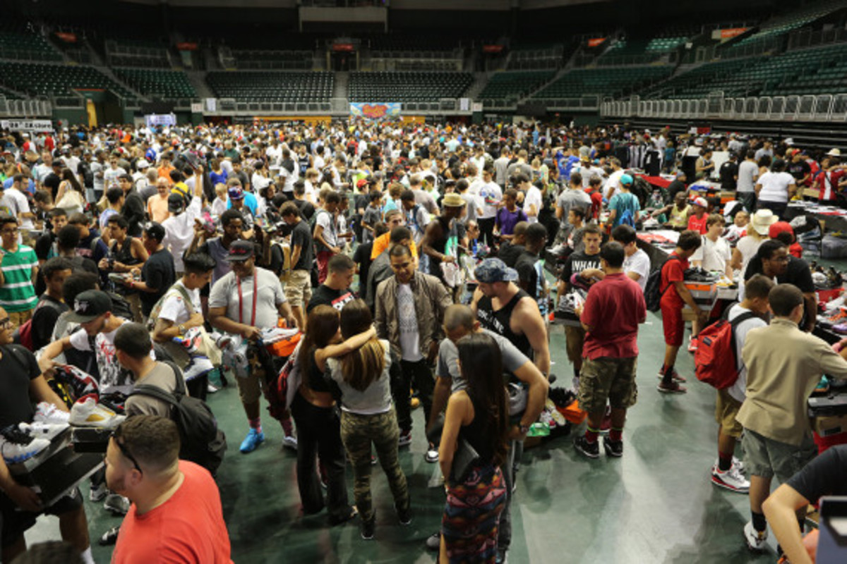 sneaker-con-miami-october-2013-071