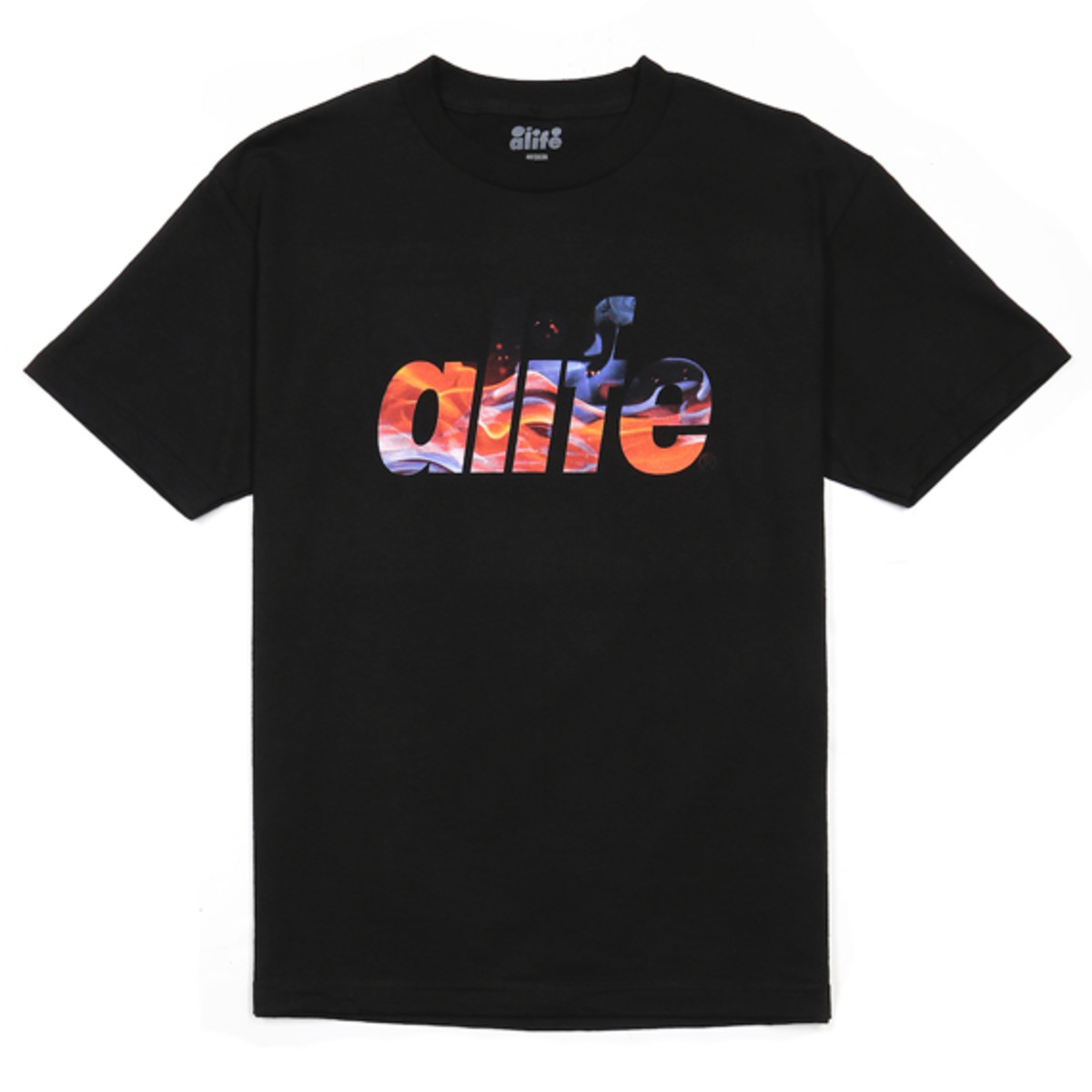 alife-tshirts-october-2013-releases-05