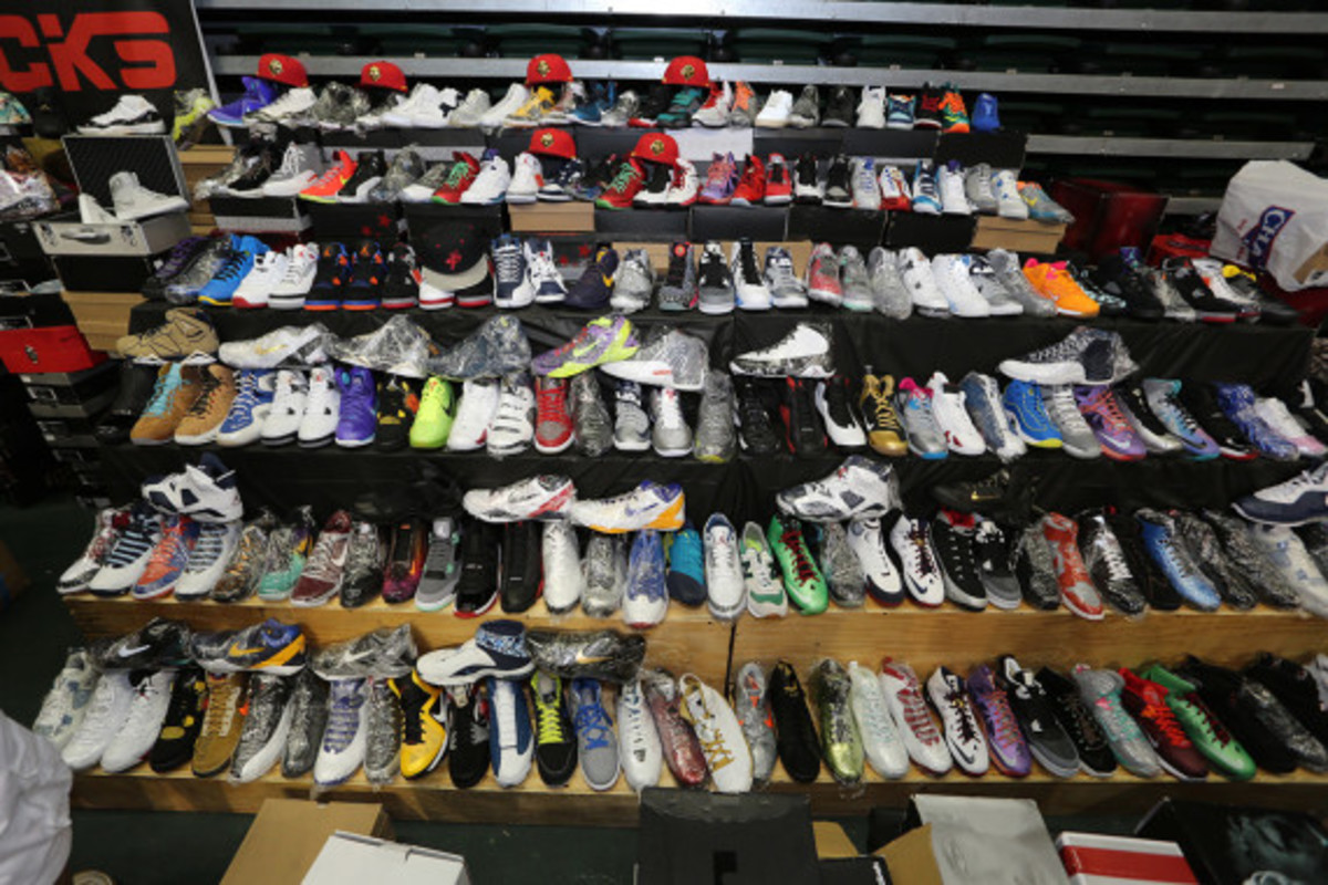 sneaker-con-miami-october-2013-030
