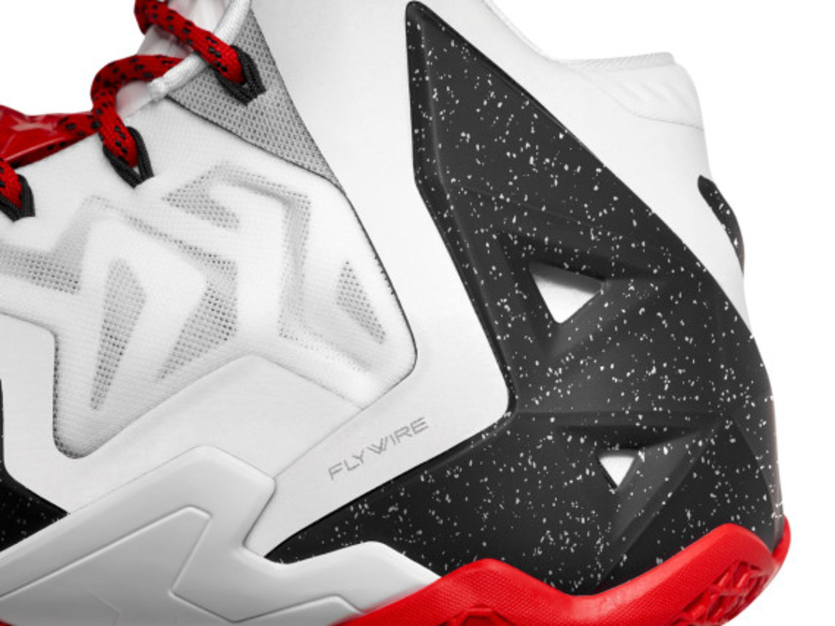 nike-lebron-11-id-available-now-05
