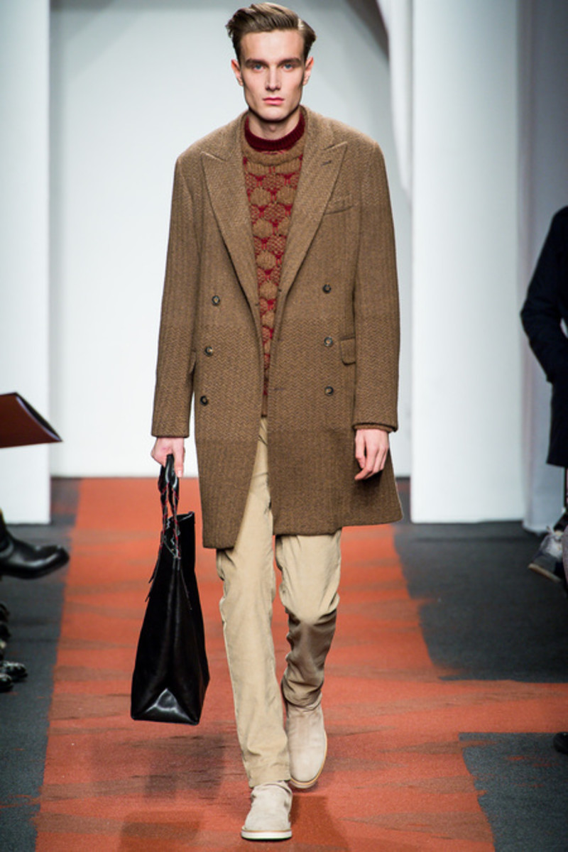 missoni-fall-winter-2013-collection-18