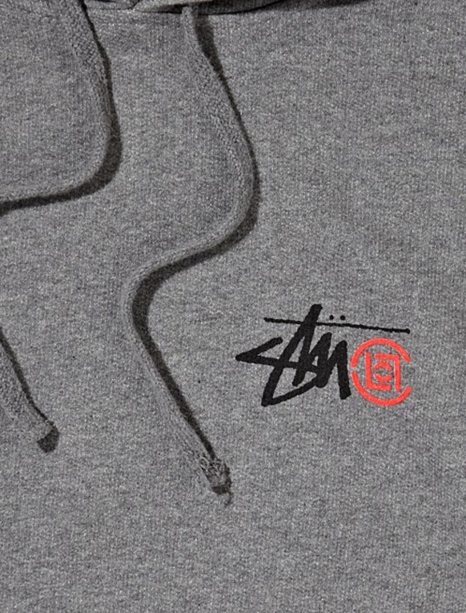 stussy-clot-year-of-the-snake-world-tour-hoodie-03