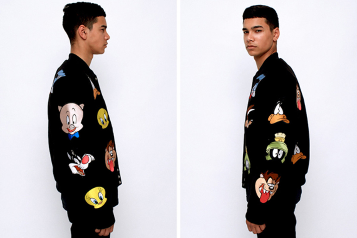 looney-tunes-lazy-oaf-collaboration-collection-09