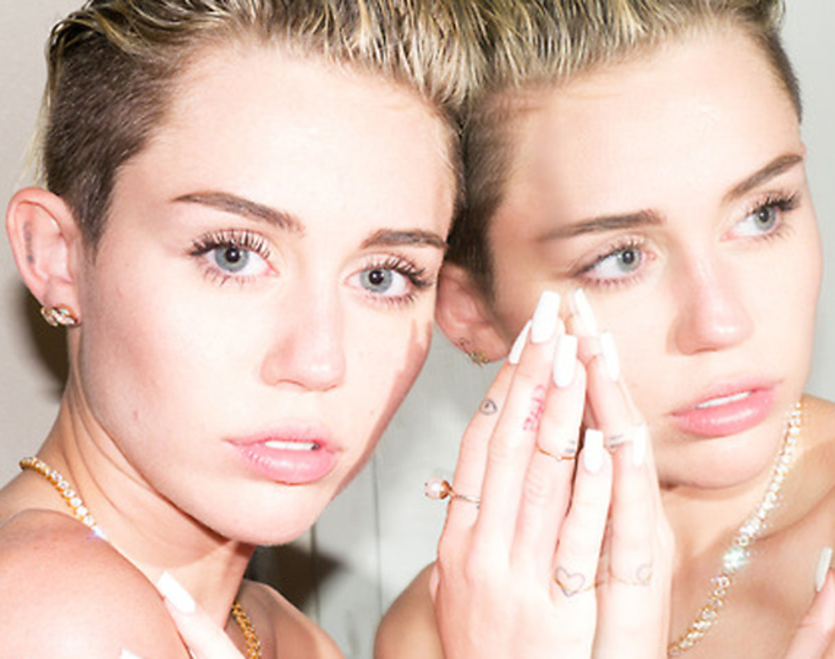 terry-richardson-another-miley-photoshoot-sm