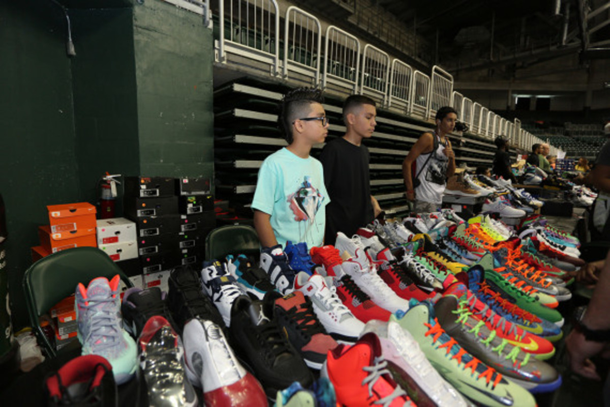 sneaker-con-miami-october-2013-028