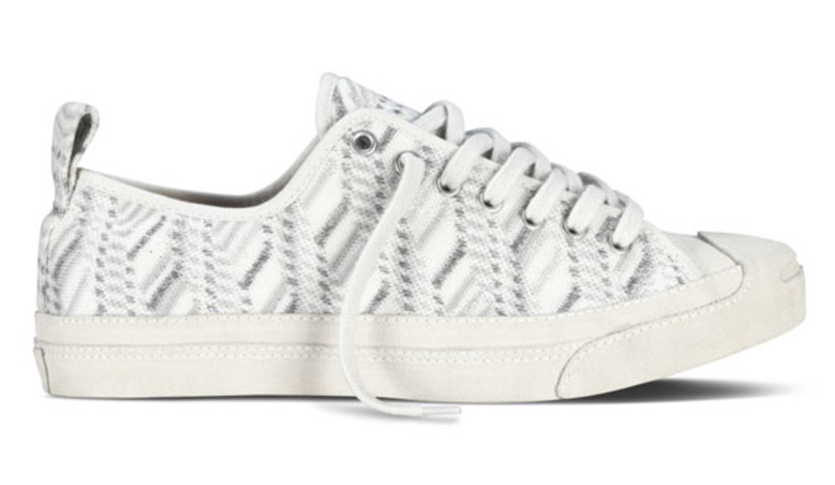 missoni-for-converse-jack-purcell-02
