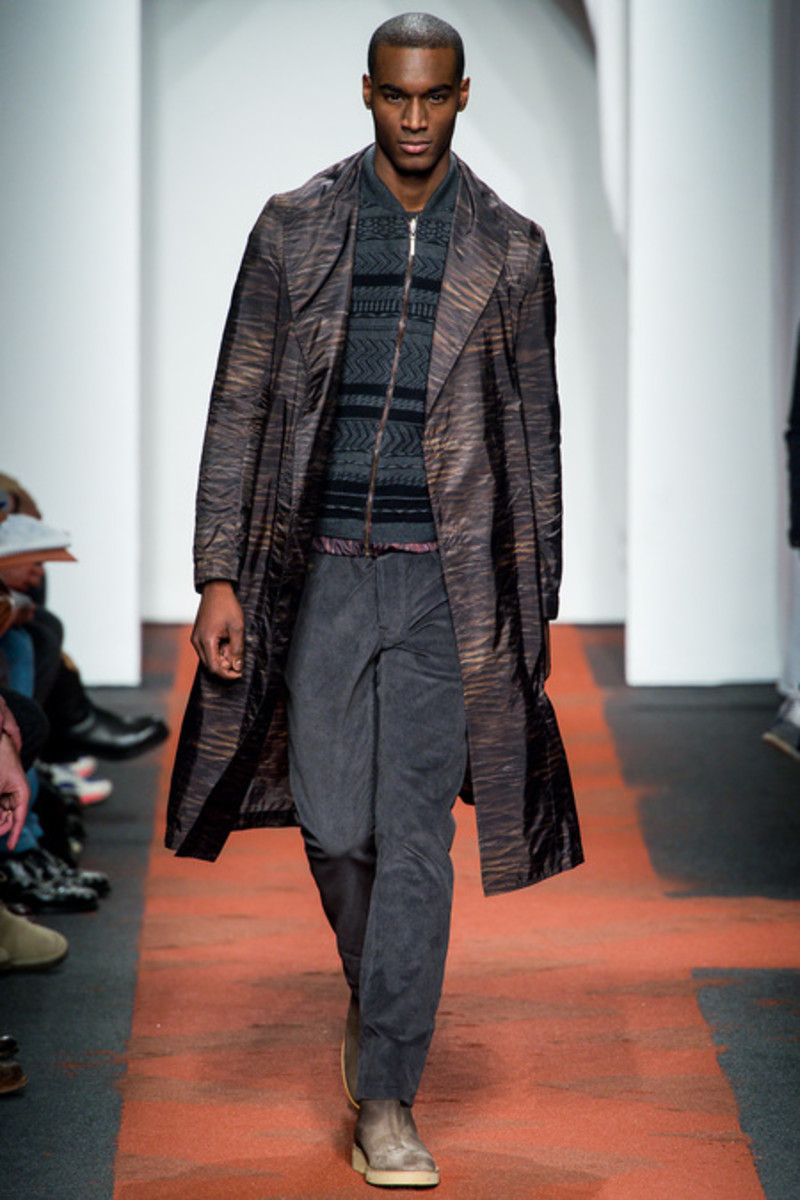 missoni-fall-winter-2013-collection-35