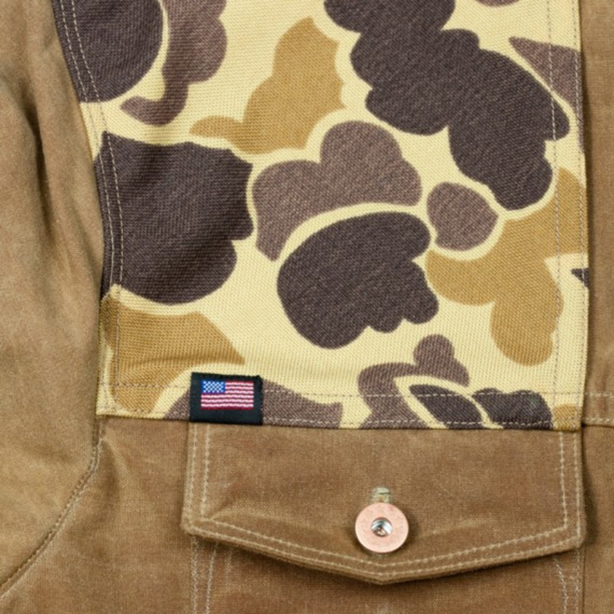 topo-designs-white-horse-trading-co-four-wind-field-jacket-011