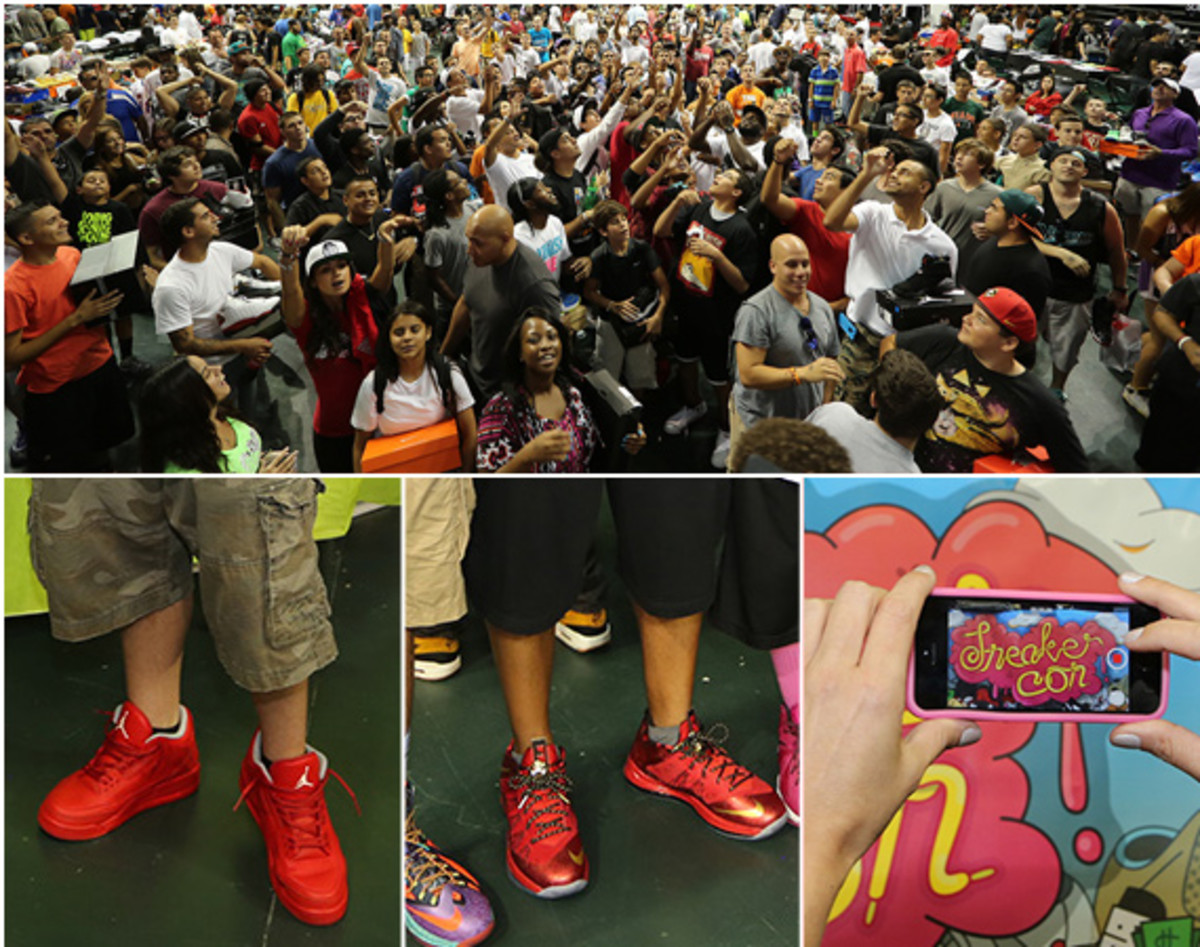 sneaker-con-miami-october-2013-main