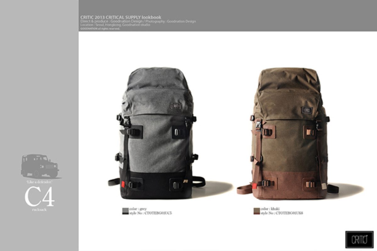 critic-fall-winter-2013-critical-supply-bags-20