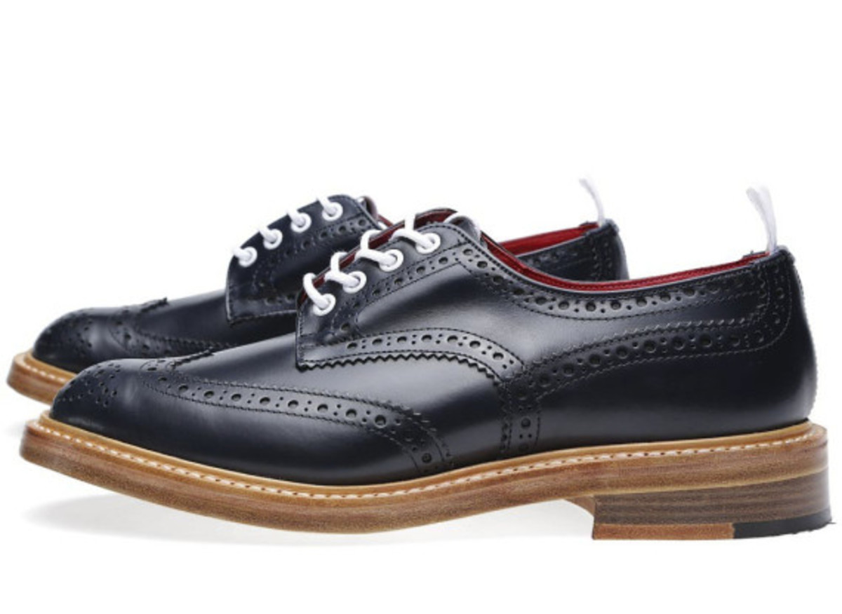 end-x-trickers-bourton-derby-brogue-autumnal-pack-Navy-Aniline-Leather-06