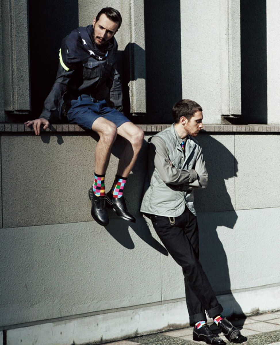 uniform-experiment-spring-summer-2013-collection-lookbook-11