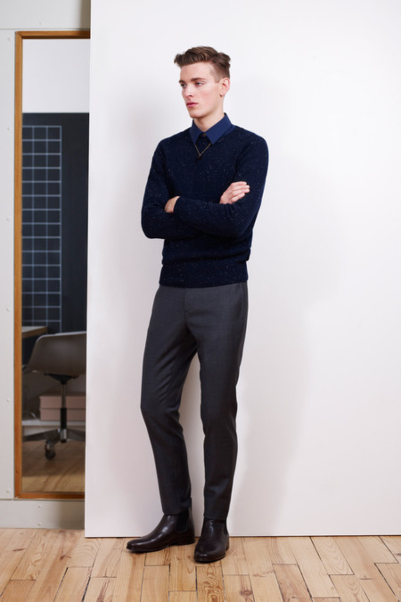 apc-fall-winter-2013-mens-collection-13